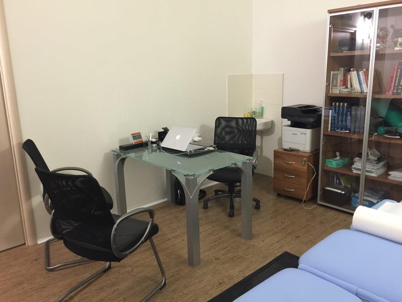 studio-Fisioterapia-Terni-1