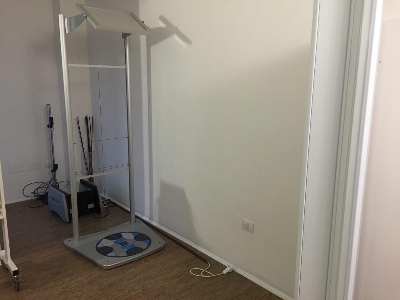 studio-Fisioterapia-Terni-5