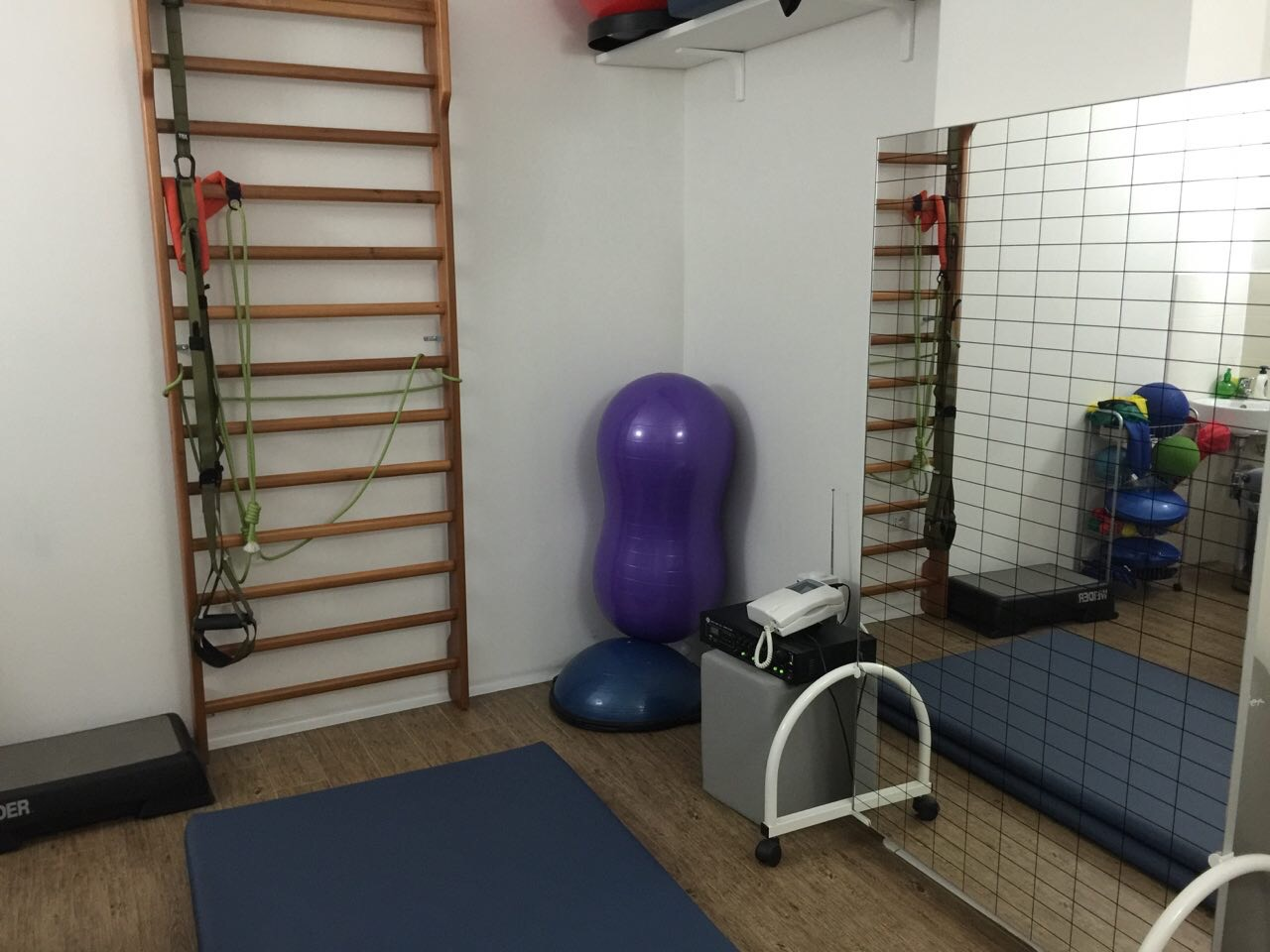 studio-Fisioterapia-Terni-2